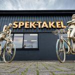 Spek-Takel-HighRes-1010