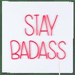 bold-monkey-stay-badass-led-neon-sign-0_1