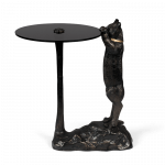 bold_monkey_no_girlfriend_no_problem_side_table-0