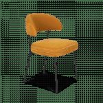 bold_monkey_the_winner_takes_it_all_chair_ochre-0_1
