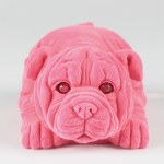 devilisch_bulldog_deco_light_pink_-2_1