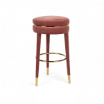 i_am_not_a_macaron_barstool_pink_-_1_1