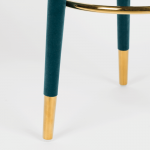 i_am_not_a_macaron_counterstool_blue_-_2