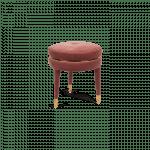 i_am_not_a_macaron_stool_pink_-_1