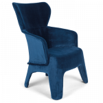 princesses_have_feelings_too_armchair_blue_-2