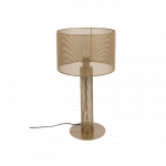 sweet_mesh_tablelamp_gold_-1