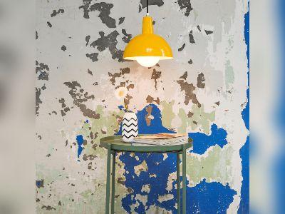 Inspiratie-verlichting-woonkamer-Hanglamp (1)