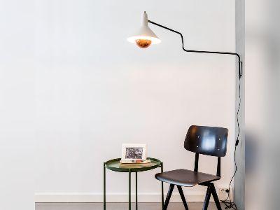 Inspiratie-verlichting-woonkamer-Wandlampen (1)