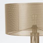 sweet_mesh_floorlamp_gold_-3