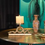 bold_monkey_keep_the_snakes_away_block_candle_holder_gold-3
