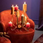 bold_monkey_trouble_in_the_water_octopus_candle_holder_gold-3