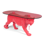 bold_monkey_dope_as_hell_panther_coffee_table_pink-1